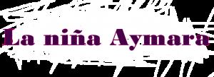 niña Aymara